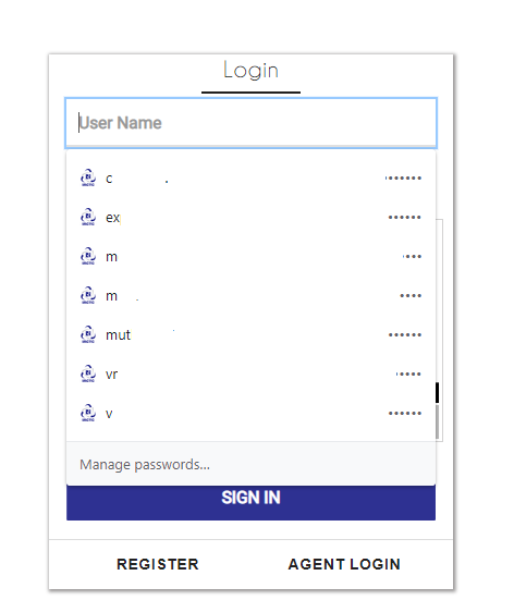 [IRCTC] | Forgot Irctc username or Email id? How to recover it? 2