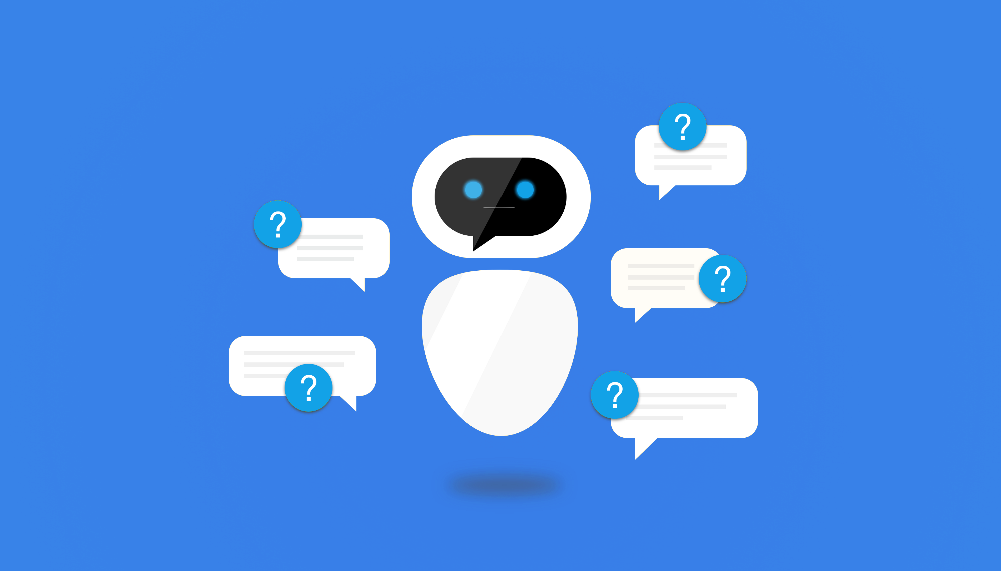 Tensorflow machine learning tutorial chatbot