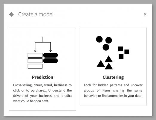 dataiku machine learning basics pdf 1