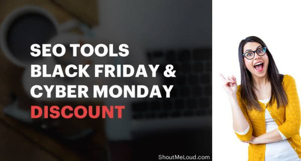 semrush cyber monday 1