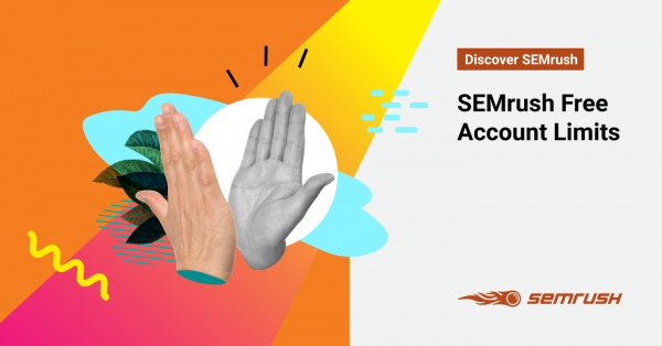 How to get semrush for free- 100% working 1