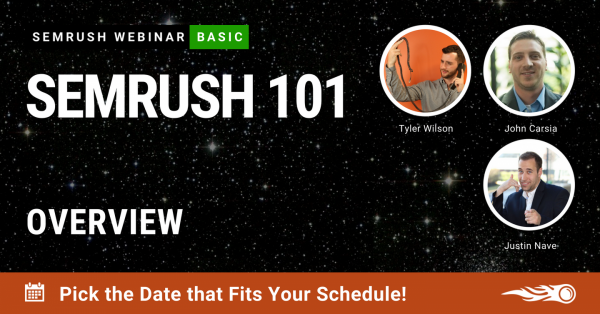 semrush 101 1