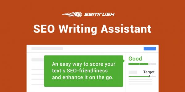 wordpress semrush 1