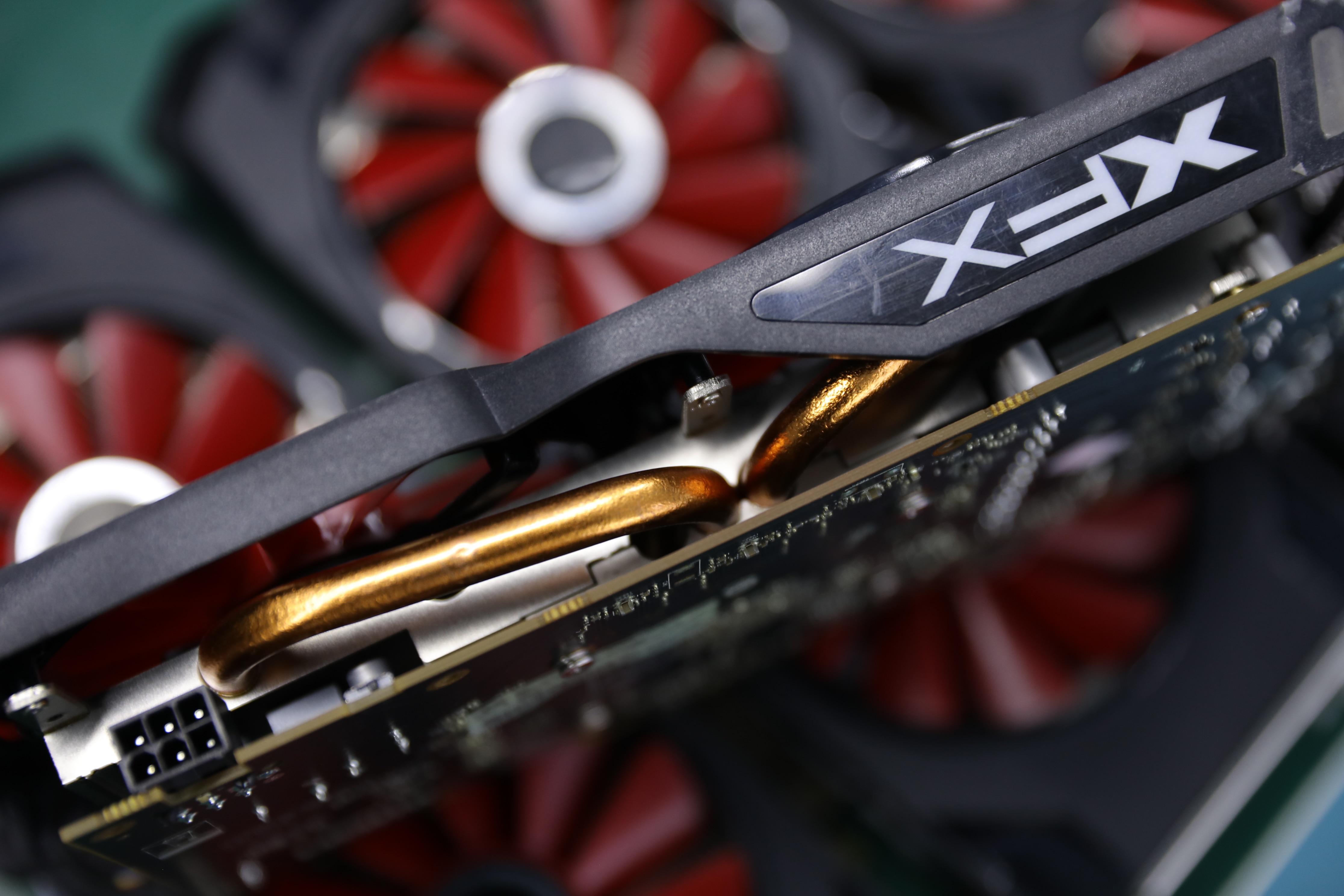XFX rx 470 4gb graphics card 256bit gddr5 4gb desktop used video card pc amd graphics card radeon rx 470 xfx rx 470 4g 4