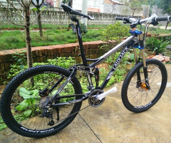 Bicicleta mountain bike 26, Tyre dirt bike ,24/27 speed full suspension ,2017 new cycling bicicleta mountain bicycle 3