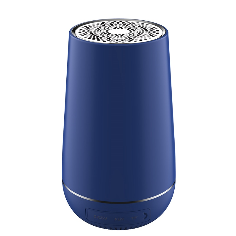 Professional best small outdoor smart home theatre system active mini portable subwoofer wireless bluetooth speaker 12000883 3