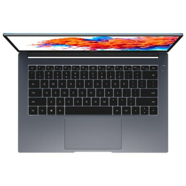 Global Version Honor MagicBook 14 Laptop 14.0'' FHD AMD Ryzen 5 3500U 8GB 256GB SSD 65W Fast Charger Windows 10 Laptops 2