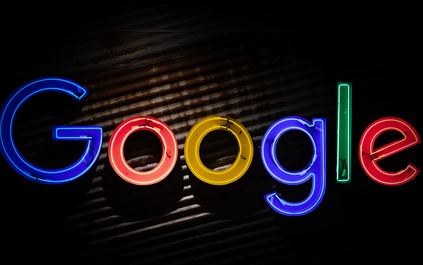 search google or type a URL