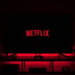 Watch Netflix on Laptop or TV in the basic plan