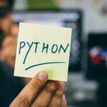 Install Python 3.8 in Ubuntu